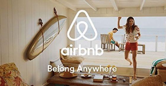 Stretta su airbnb sono le stanze a torino a breve for Tassa di soggiorno airbnb