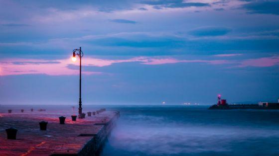 Trieste, ecco cosa fare giovedì 30 novembre (© zakaz86 - shutterstock.com)