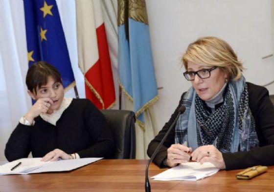 Telesca, altri 53 milioni di euro alle Aziende sanitarie