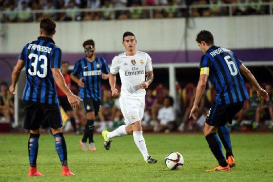 Calciomercato Inter, dalla Spagna: patto tra Icardi e il Real Madrid