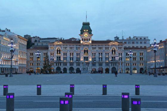 Trieste, 6 cose da fare il 2 e il 3 dicembre (© Shutterstock.com)
