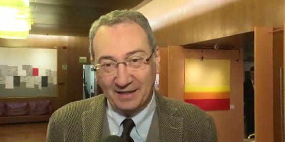 Bolzonello, lo stadio del Fontanafredda sarà ok per Pordenone