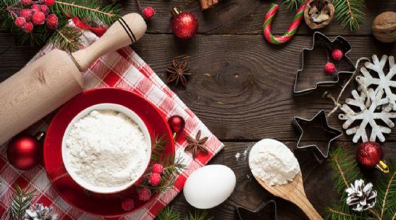 Prima di Natale è essenziale eliminare totalmente tutte le bevande analcoliche