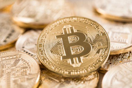 Bitcoin e ricerche