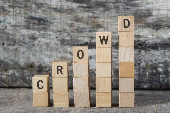 Equity crowdfunding, Mamacrowd: «I capitali non mancano se i progetti sono di qualità»