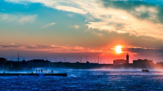 Trieste, ecco cosa fare martedì 5 dicembre (© Shutterstock.com)