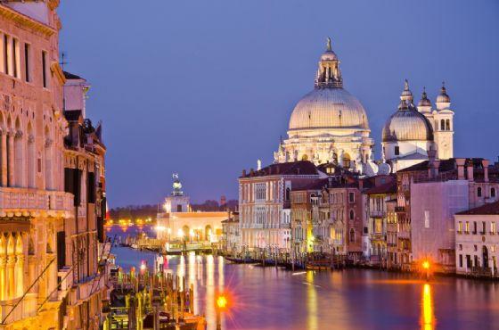 Venezia, ecco cosa fare martedì 5 dicembre