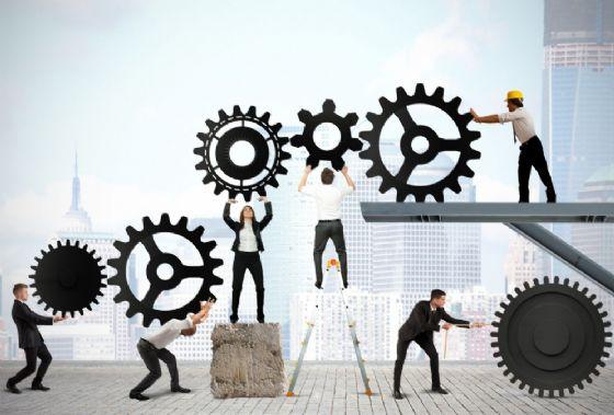 Accenture lavoro: nuove assunzioni in campo dall'azienda