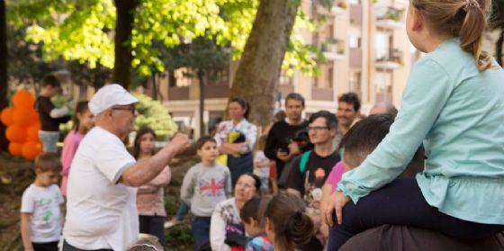 'Il cibo è la nostra memoria': al via la seconda edizione del concorso rivolto ai bambini
