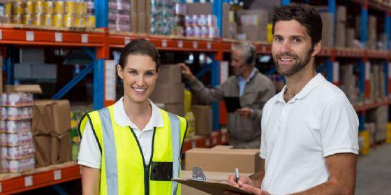'Casatua' ed  'Eurobrico' sbarcano in Fvg: 56 nuovi posti di lavoro (© Adobe Stock)