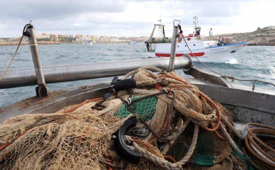 L'Iccat ha concesso un aumento considerevole delle quote di tonno rosso alla Turchia