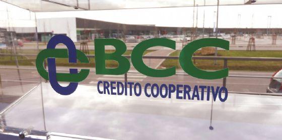 Moderata ripresa economica in Fvg nel prossimo triennio (© Bcc)