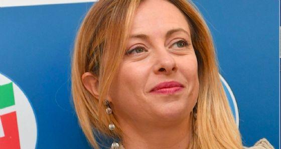 La paladina dei risparmiatori truffati scende in campo con Giorgia Meloni