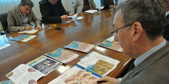 Turismo: Bolzonello, Lignano a Natale viene valorizzata dai suoi abitanti