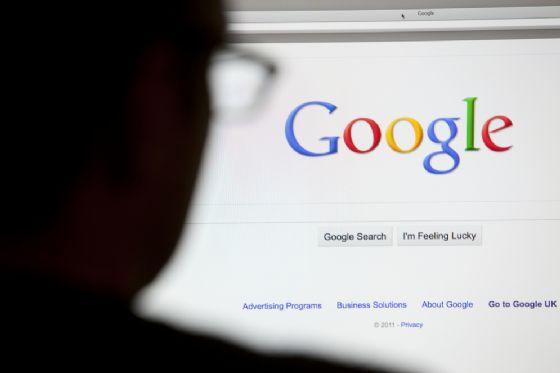 Google ci porterà alla demenza?