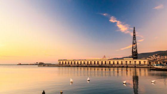 Trieste, 6 cose da fare giovedì 7 dicembre (© Shutterstock.com)