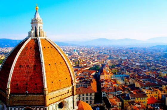 Firenze, 9 cose da fare giovedì 7 dicembre