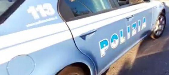 Quattro arresti per la rapina a una donna di 90 anni