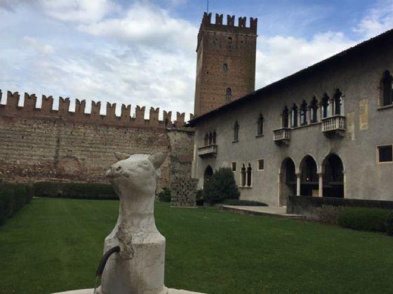 Nuova stagione di concerti a Verona