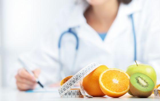 Frutta e verdura per i pazienti affetti da sclerosi multipla