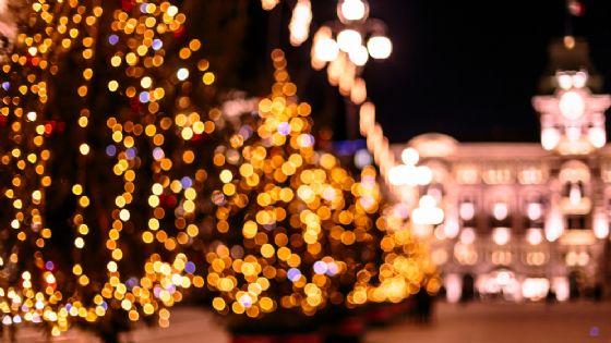 Trieste, 7 cose da fare il 9 e 10 dicembre (© zakaz86- shutterstock.com)