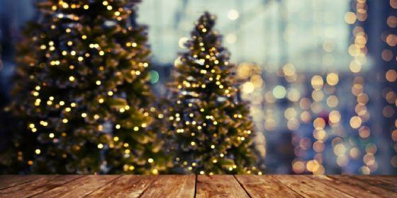 Biella, 10 cose da fare dall'8 al 10 dicembre