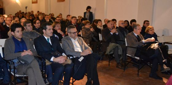 Cluster Arredo, il Distretto del Mobile di Pordenone è primo in Italia per crescita dell'export (© Cluster Arredo FVG)