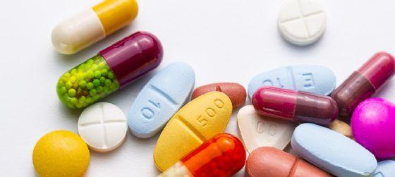 Il Fvg è ai vertici per l'uso prudente degli antibiotici (© AdobeStock | rcfotostock)