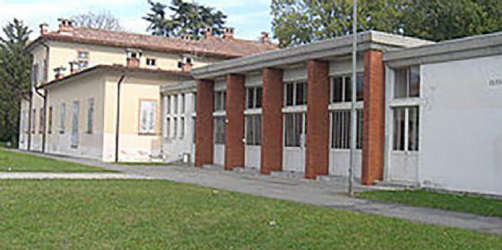La formazione sotto casa, porte aperte allo Ial di Gorizia (© Ial Fvg)