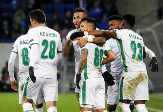 Milan, Fassone ammette: