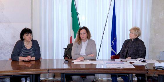 Trieste: riqualificazione urbana e sicurezza delle periferie, 27 gli interventi in programma (© Comune di Trieste)
