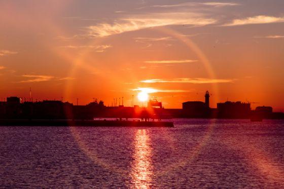 Trieste, ecco cosa fare martedì 12 dicembre (© Shutterstock.com)