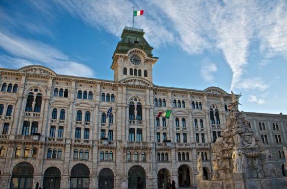 Trieste, ecco cosa fare mercoledì 13 dicembre