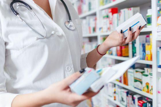 Farmaci. La tariffa notturna raddoppia. Stangata sui malati