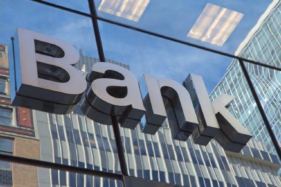 Fintech, il ruolo (ancora) determinante delle banche italiane