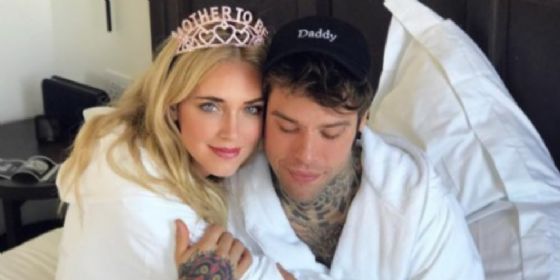 Matrimonio Chiara Ferragni e Fedez, scelta data e location