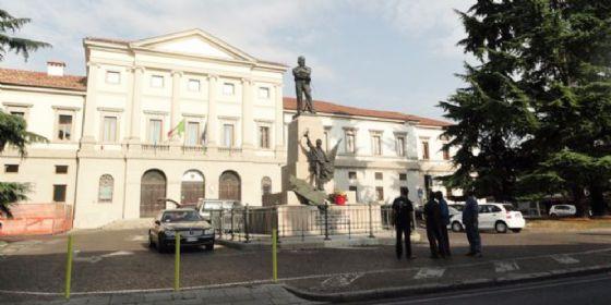 Piazza Garibaldi: Confcommercio attacca il Comune