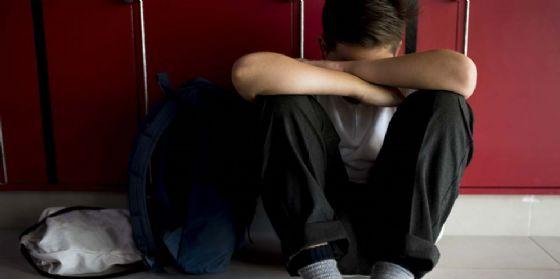 Minori estorcevano denaro a un coetaneo: un arresto e una denuncia (© Adobe Stock)