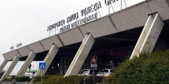 Un nuovo piano dei trasporti per far decollare Ronchi dei Legionari (© Diario di Gorizia)