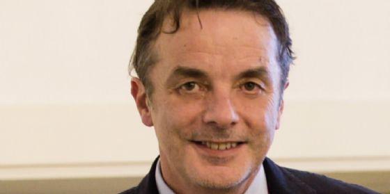 Claudio Fresco: prestigiosa nomina nazionale per il cardiologo udinese