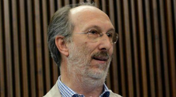 Riccardi (Fi): «La giunta boccia ordine del giorno per l'election day»