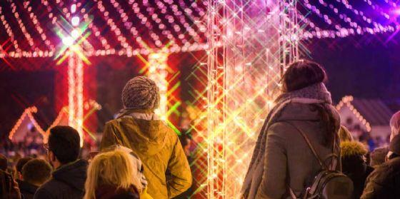 Concerto di Natale e di fine anno a San Canzian d'Isonzo (© Shutterstock.com)