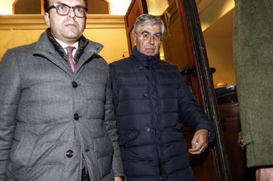 Veneto Banca, 59 milioni di euro sequestrati a manager e imprenditori