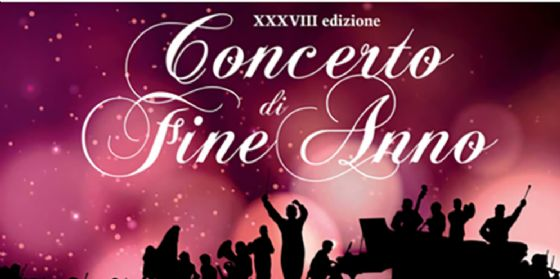 Al Verdi di Pordenone concerto di fine anno con l'Orchestra Sinfonica della Radio Nazionale Ucraina