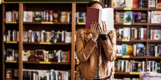 'La viaggiatrice di Natale', lettura scenica in biblioteca a Pordenone