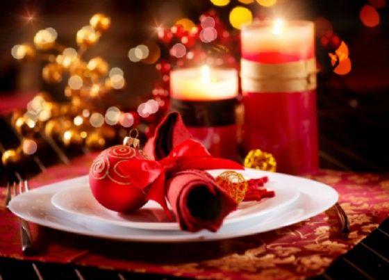 Mangiare sano a Natale e durante le feste? Si può! (© Shutterstock.com)