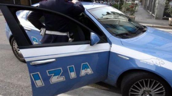 Arrestato a Genova estremista dell'Isis