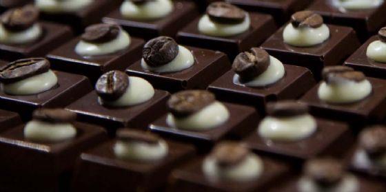 'La Plaza del Choco': arriva a Palmanova il cioccolato artigianale