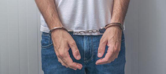 Condannato a Udine per ricettazione, lo cercavano in mezza Europa: 31enne in arresto