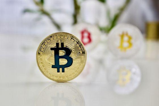 Vi spiego perchè accetto Bitcoin sul mio e-commerce